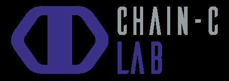 Carga de trabajo de laboratorio | Chain-C LAB